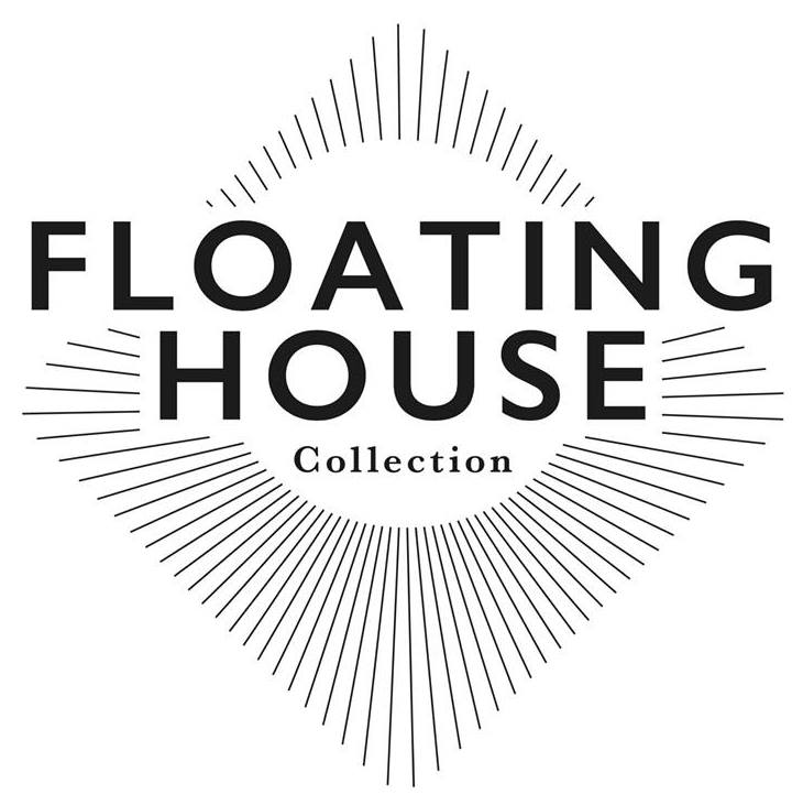 Floating House Collection